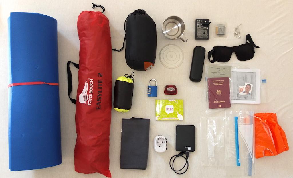 Camping und Ausland_DSCF4409