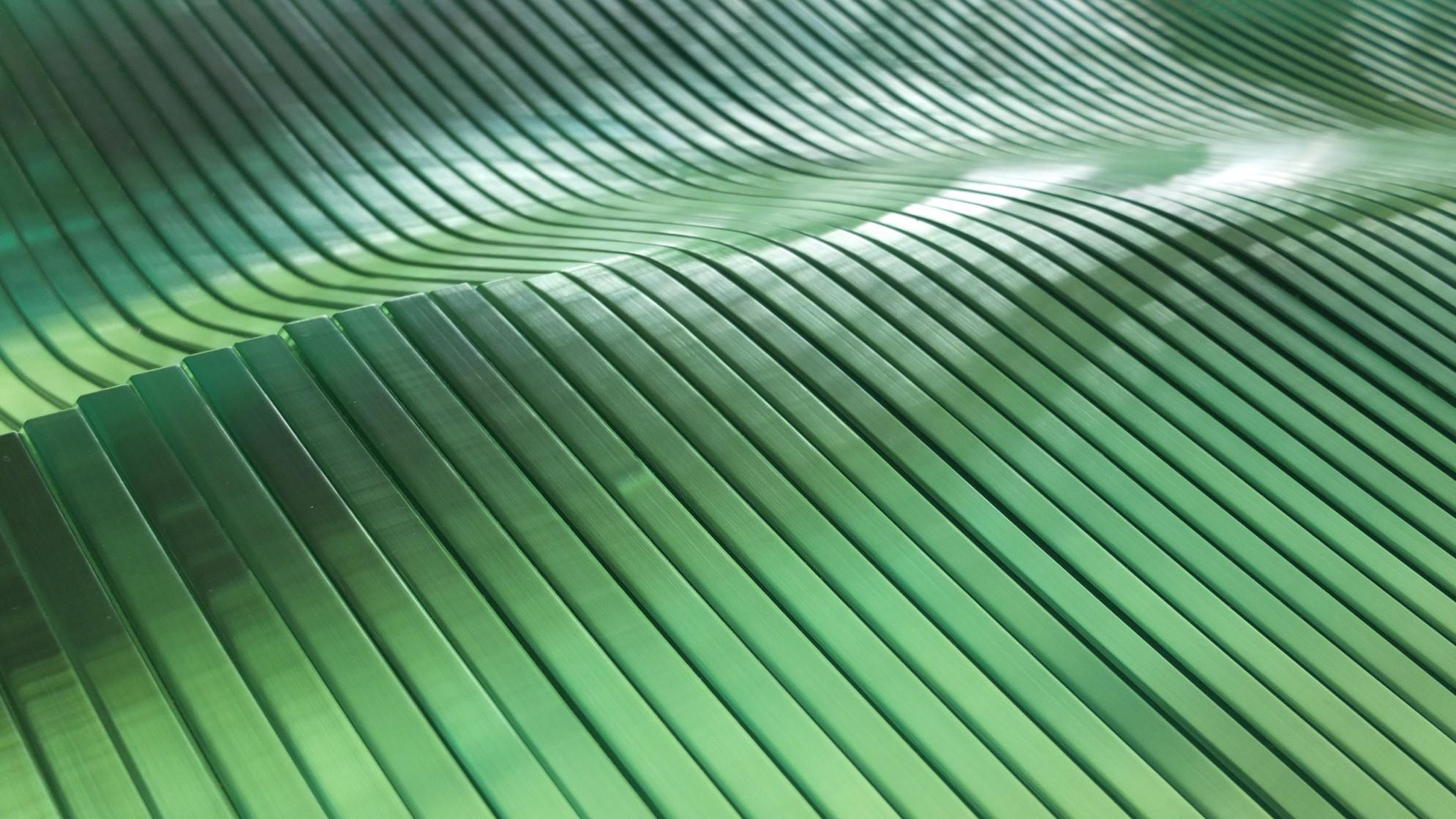Singapur Marina Bay Sands, Dominik Sommerer, Dominiks Welt,